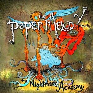 The Nightmare Academy - EP