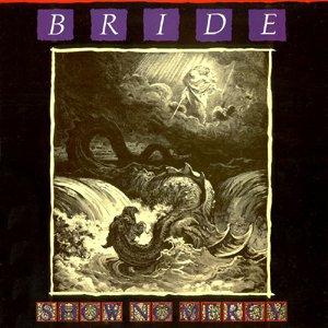 Show No Mercy (The Originals: Disc One)