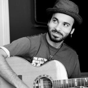 Avatar for Bilal Karaman