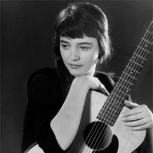 Avatar for Karen Dalton