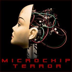 MICROCHIP TERROR