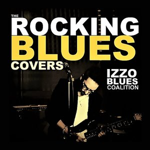 The Rocking Blues Covers