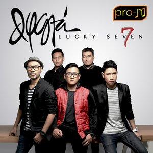 Dygta - Lucky Seven