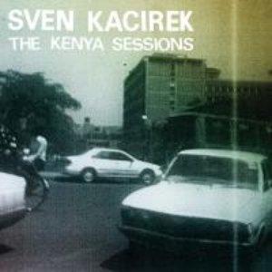 The Kenya Sessions