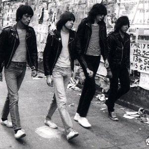 Аватар для Ramones