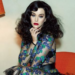 Avatar de Katy Perry