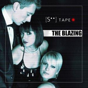 S** Tape
