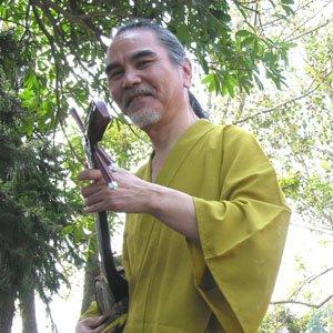 Avatar for Takashi Hirayasu