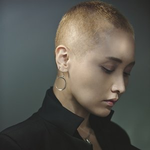 Аватар для 이소라