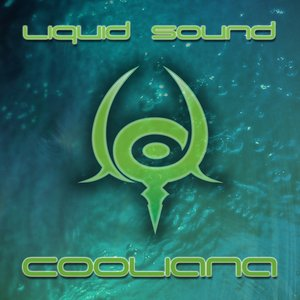 Avatar for Liquid Sound
