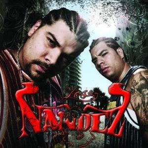 Los Nandez
