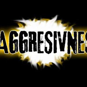 Avatar for Aggresivnes