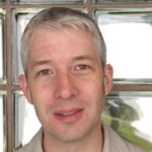 Avatar for Victor Krummenacher