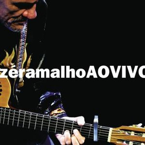 Zé Ramalho Ao Vivo 2005