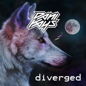 Diverged