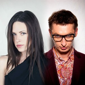 Avatar for Betsie Larkin & Bobina