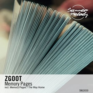 Memory Pages