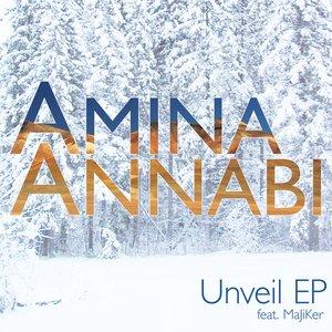 Unveil EP (feat. MaJiKer)
