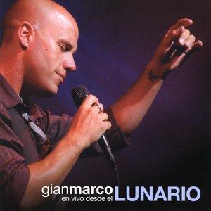 Gianmarco en vivo desde el Lunario