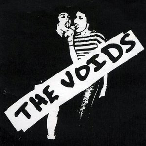 the voids