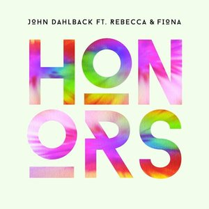 Honors (Radio Mix)