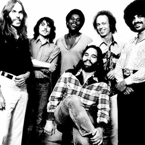 Avatar de Little Feat