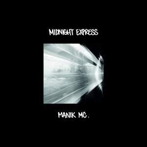 Midnight Express EP