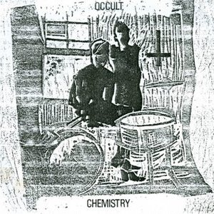 Avatar for Occult Chemistry