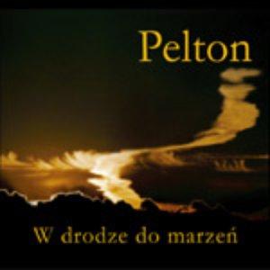 Awatar dla Pelton
