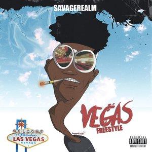 Vegas Freestyle