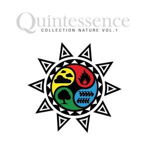 Quintessence Collection Nature, vol. 1