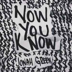 Now You Know - Single