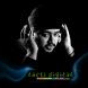 Avatar de Tarli Digital