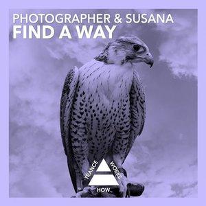 Avatar for Photographer & Susana