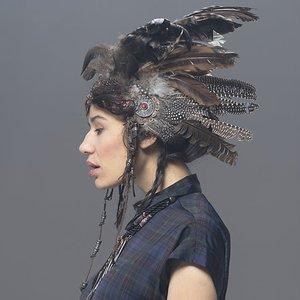Avatar for Sara Brylewska