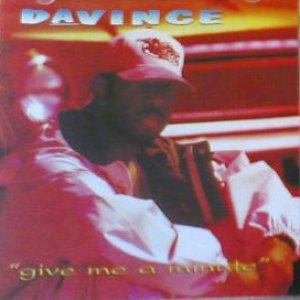 Avatar for Da Vince