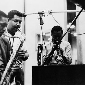 Avatar for Cannonball Adderley Feat. Miles Davis