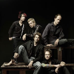 Avatar for Die Toten Hosen