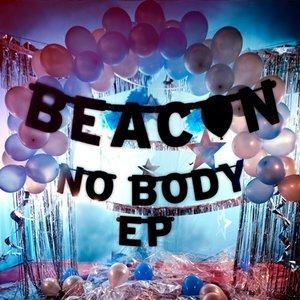 No Body EP