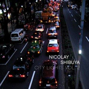 City Lights Volume 2: Shibuya