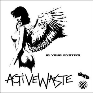 Avatar for Activewaste