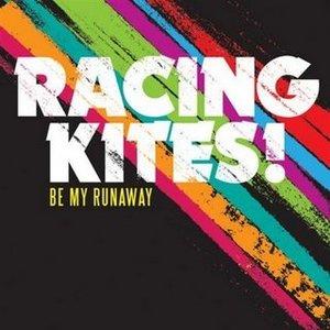 Be My Runaway