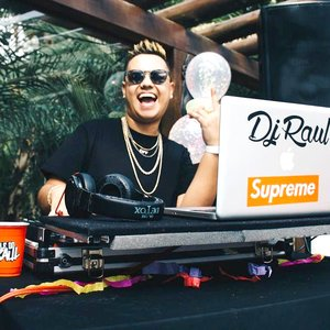 Avatar de DJ Raul