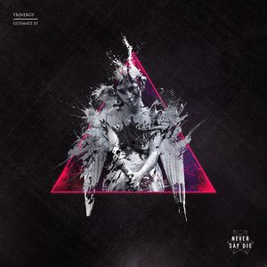 Ultimate EP