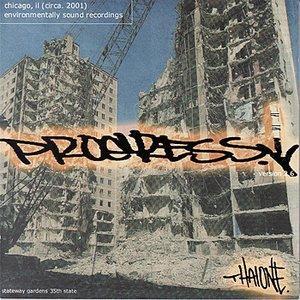 Progress ^ PRO 2.6
