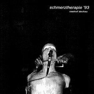 Schmerztherapie '93