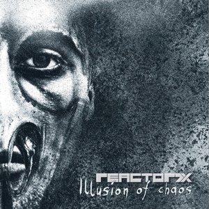 Illusion Of Chaos