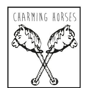Avatar for Charming Horses