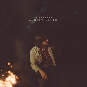 Shoreline - EP