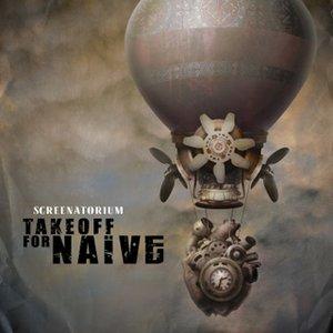 Takeoff For Naïve